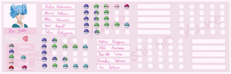 Rin Yukki- Pokemon Gijinka Tny_te10