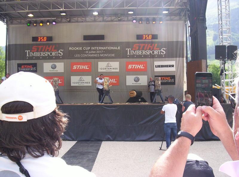 Championat de France TimbersportS 2017 00210
