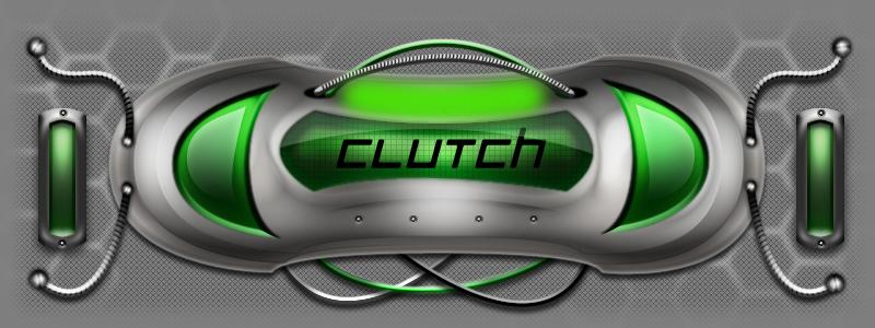 Clutch Clan