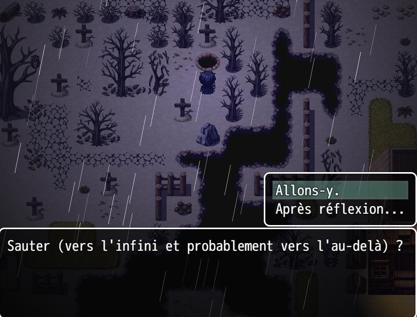 La Mort en Désespoir Sans_t11