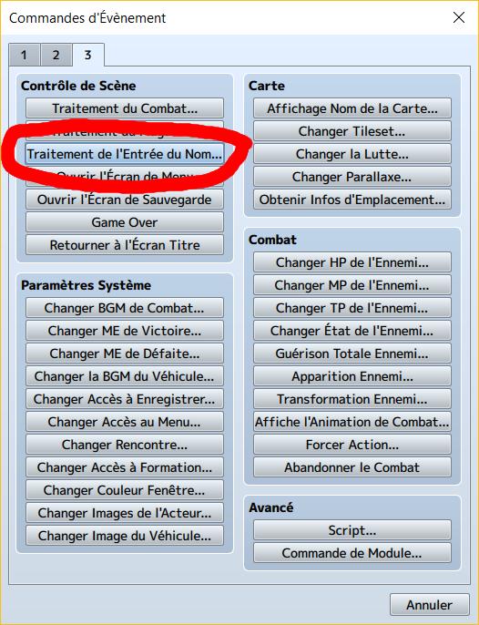 """Choisir le nom du personnage à """"Nouvelle partie"""" Sans_t13"""