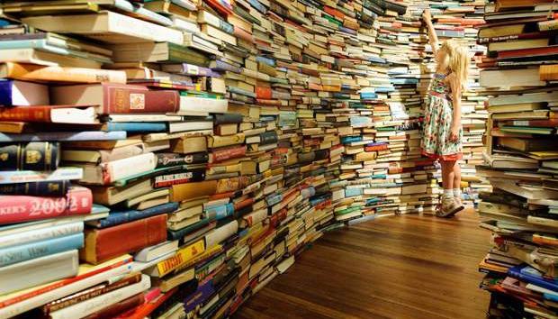 Cadogan Books 14125010