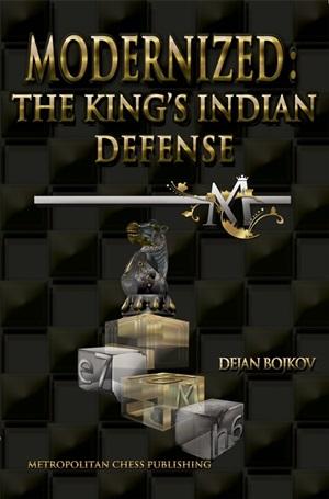 Kotronias on the King's Indian Vol 1 to 5 - Vassilios Kotronias (5 books, Paperback) B5ca8610