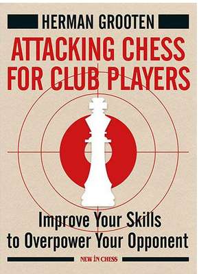 4shared Chess Books Pdf