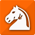 Follow Chess v3.0.7 Pro Icon_110