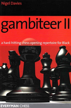 Gambitter II - Nigel Davies Pages_10