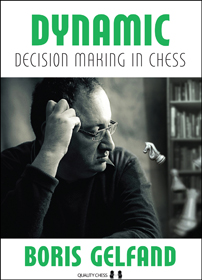 Fichier Gelfand - Dynamic Decision Making in Chess (2016) Ss-ima15