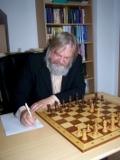 Artur Yusupov's 9-volume series Yusupo10