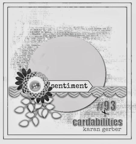 chaîne du 1er septembre - Page 2 Cardab10