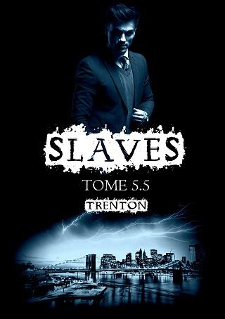Fiches de lecture du 28 aout au 03 septembre 2017 Slaves10