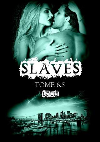 Fiches de lecture du 28 aout au 03 septembre 2017 Slaves11
