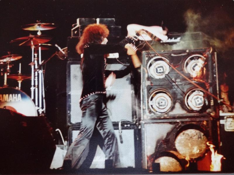 Vidéos Ritchie - Page 9 1974-015