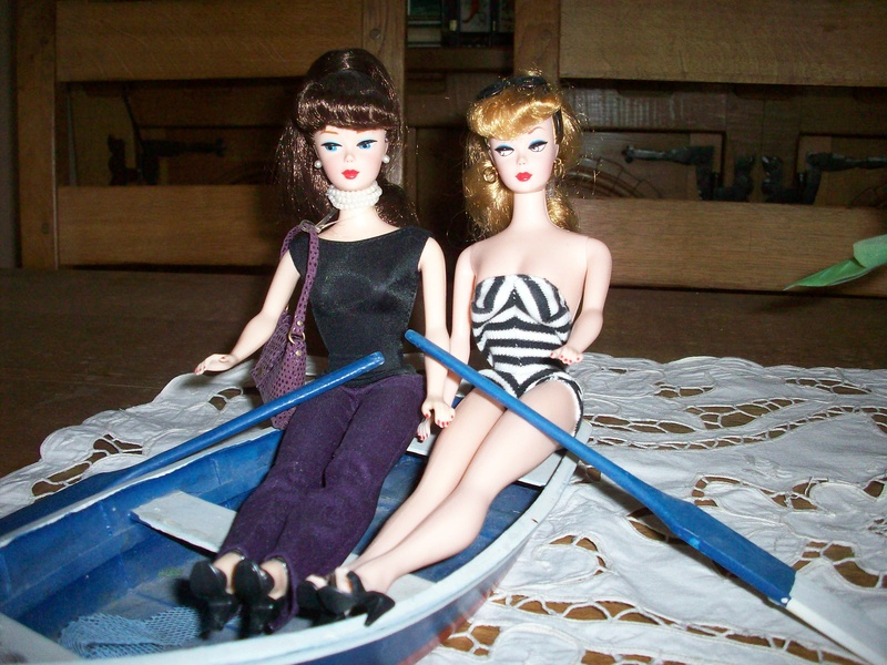 Les filles en vacances 100_1810