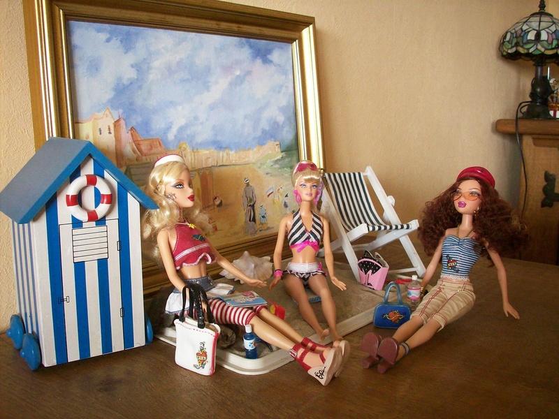 Les filles en vacances 100_2118