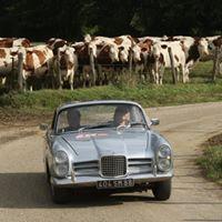 Les belles voitures croisées ici ou là - Page 17 Lva10