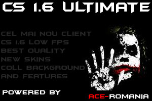 Download Counterstrike 1.6 Ultimate By ACE-Romania Untitl10