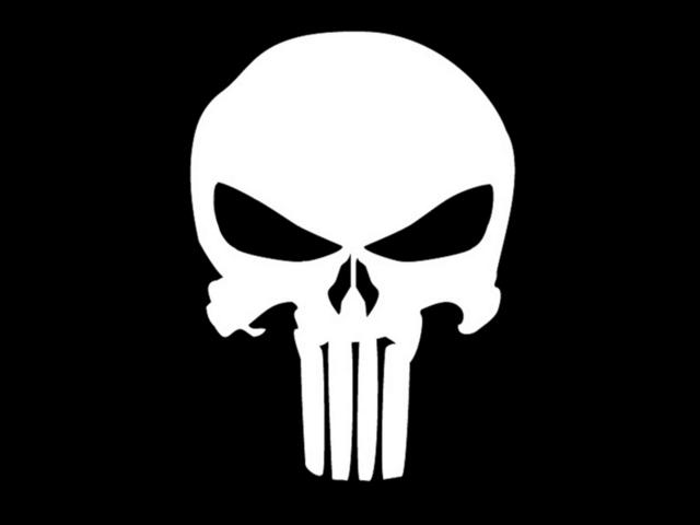 Πληρωμα: Punisher Pirates The_pu11