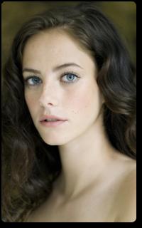 Elena Nilson