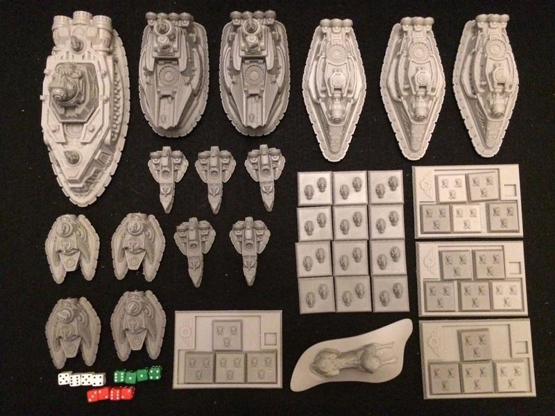 [DW] Visuels des figurines du Kickstarter DW S-l16010