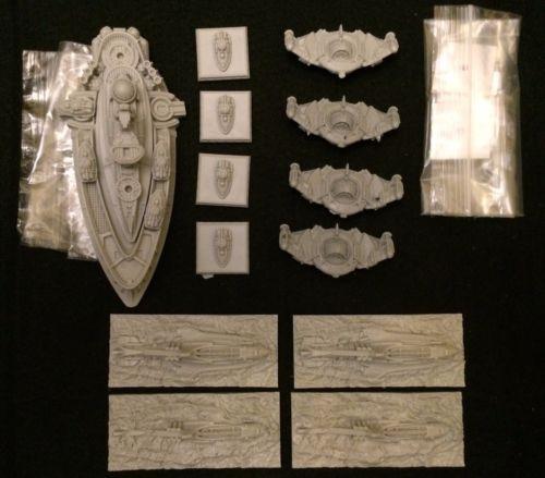 [DW] Visuels des figurines du Kickstarter DW S-l50011