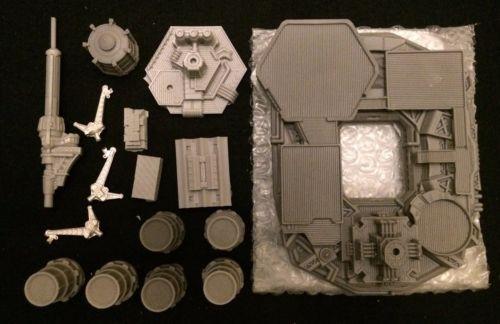 [DW] Visuels des figurines du Kickstarter DW S-l50012