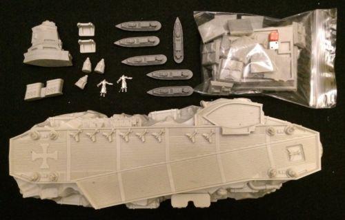 [DW] Visuels des figurines du Kickstarter DW S-l50015