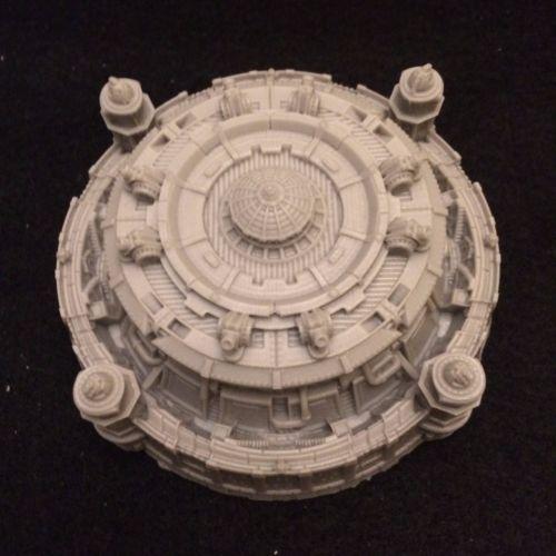 [DW] Visuels des figurines du Kickstarter DW S-l50016