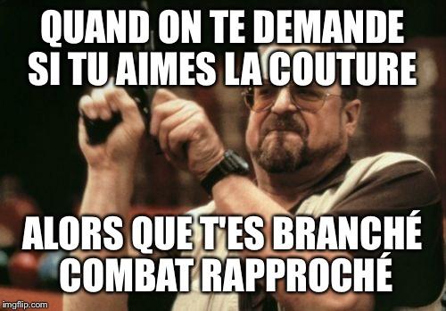 LE COMPLEXE DE L'ARTISTE ▲ les memes qui illustrent ATC !  1f024d10