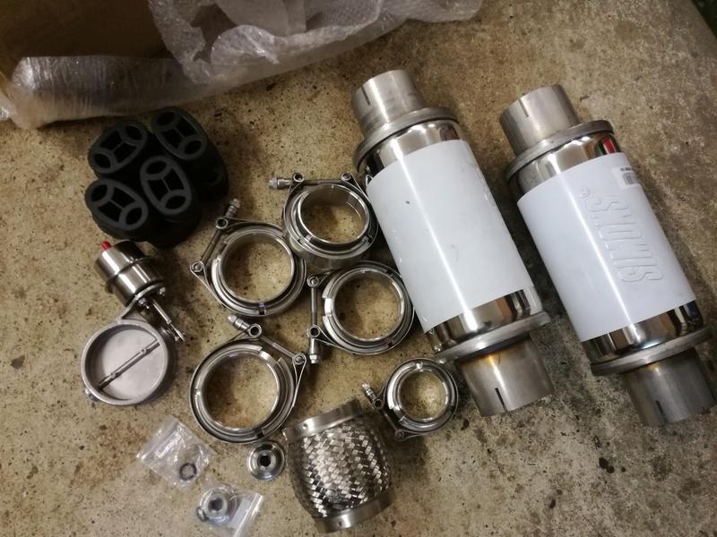 """3"""" AGA Vectra C 1,9 CDTI Diesel Klappenanlage Img_2011"""