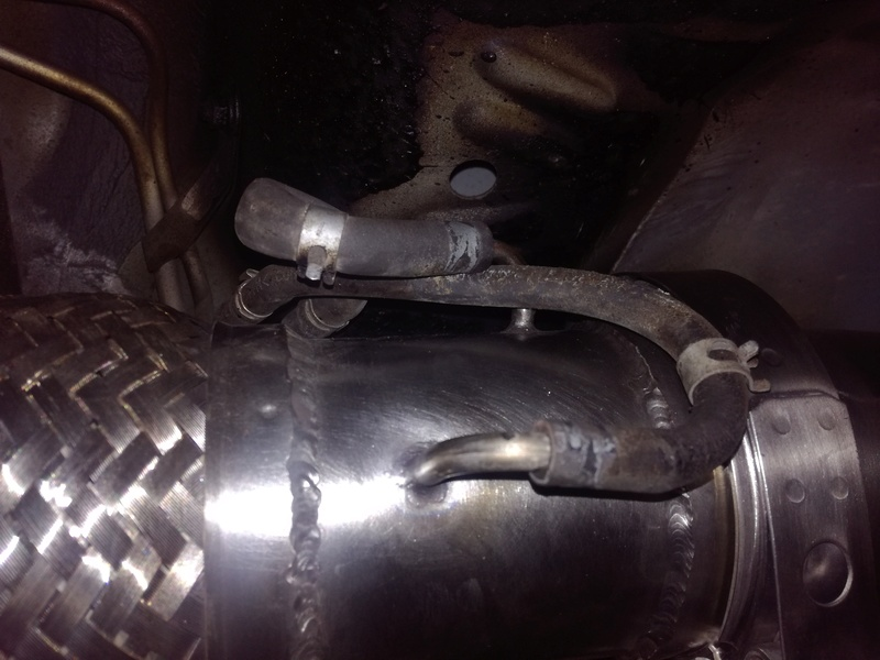 """3"""" AGA Vectra C 1,9 CDTI Diesel Klappenanlage Img_2031"""