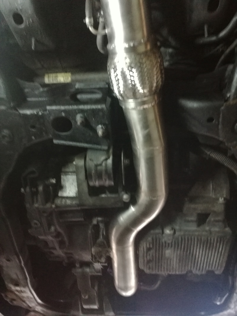 """3"""" AGA Vectra C 1,9 CDTI Diesel Klappenanlage Img_2035"""
