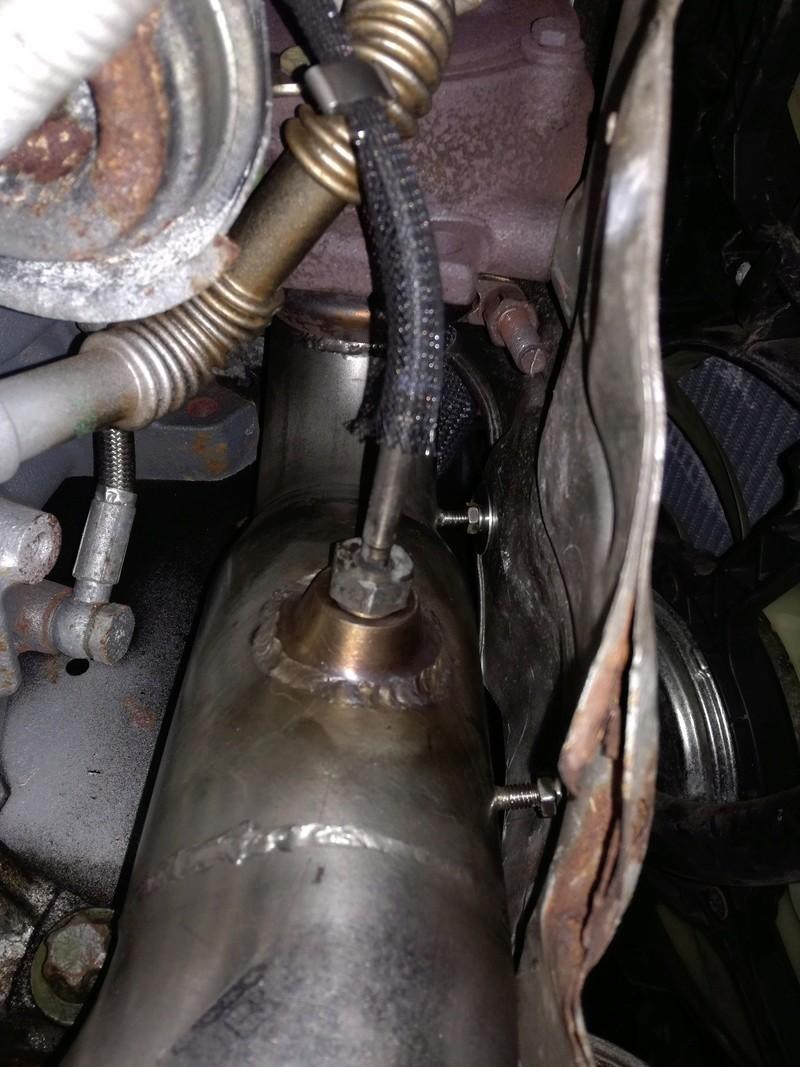 """3"""" AGA Vectra C 1,9 CDTI Diesel Klappenanlage Img_2037"""