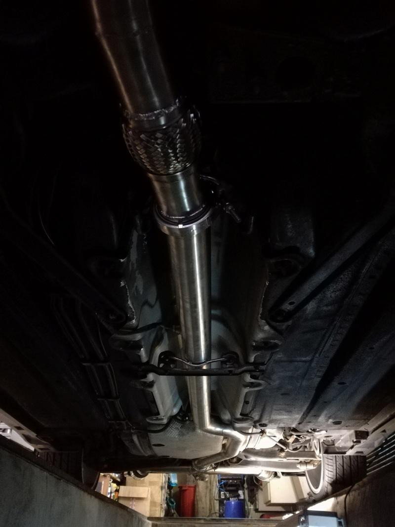 """3"""" AGA Vectra C 1,9 CDTI Diesel Klappenanlage Img_2038"""