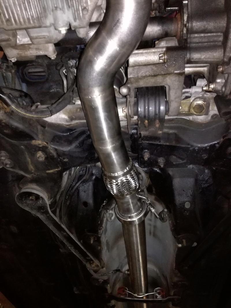 """3"""" AGA Vectra C 1,9 CDTI Diesel Klappenanlage Img_2040"""