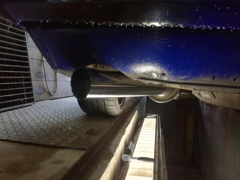 """3"""" AGA Ascona C Turbo von Marco... Img_2088"""