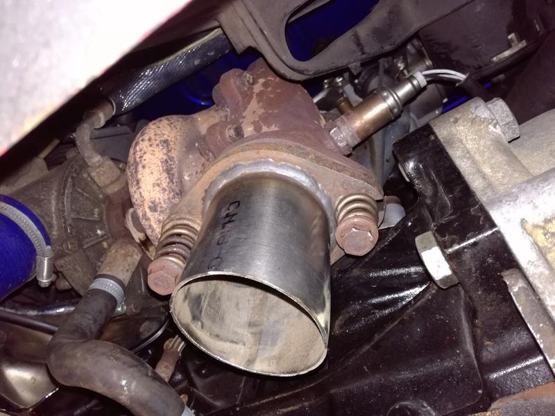 """3"""" AGA Ascona C Turbo von Marco... Img_2092"""
