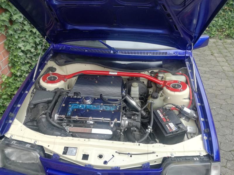 """3"""" AGA Ascona C Turbo von Marco... Img_2094"""