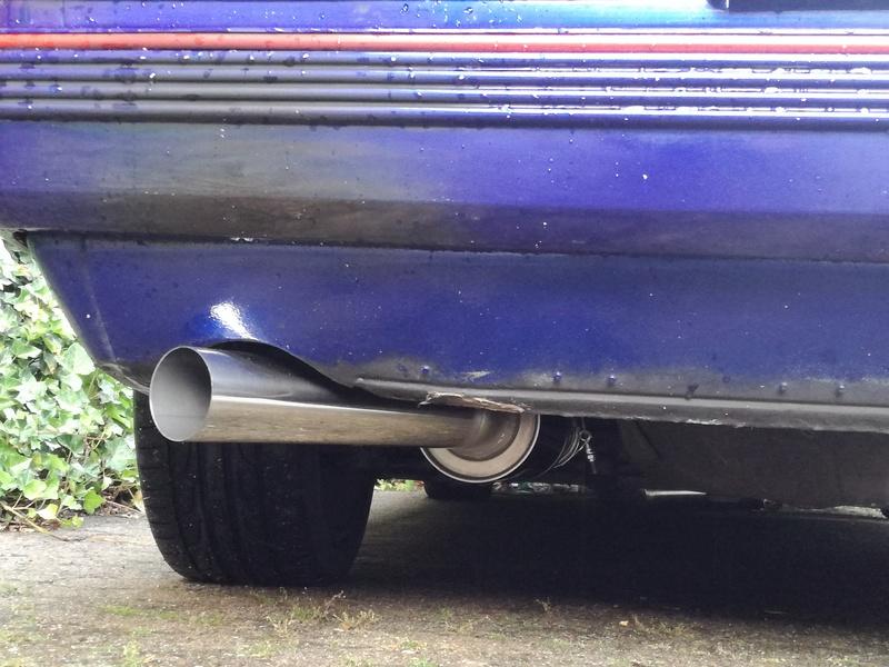 """3"""" AGA Ascona C Turbo von Marco... Img_2095"""
