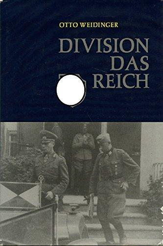 Livre d'Otto Weindiger 97839210