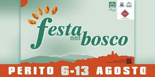 Festa Nel Bosco Festa_10