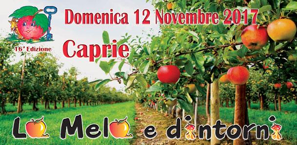 La mela e dintorni La_mel10