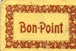 Le premier et le dernier de la classe  - Page 2 Bon_po10