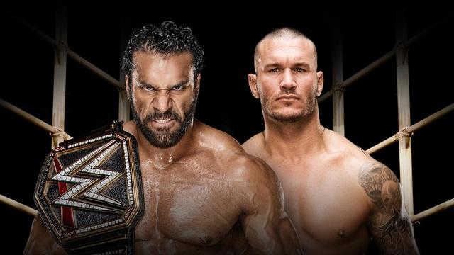 WWE Battleground du 23/07/2017 20170614