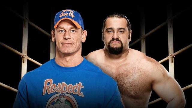 WWE Battleground du 23/07/2017 20170712