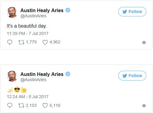 [Contrat] Une ex-star de l'indy quitte la WWE  Aries10