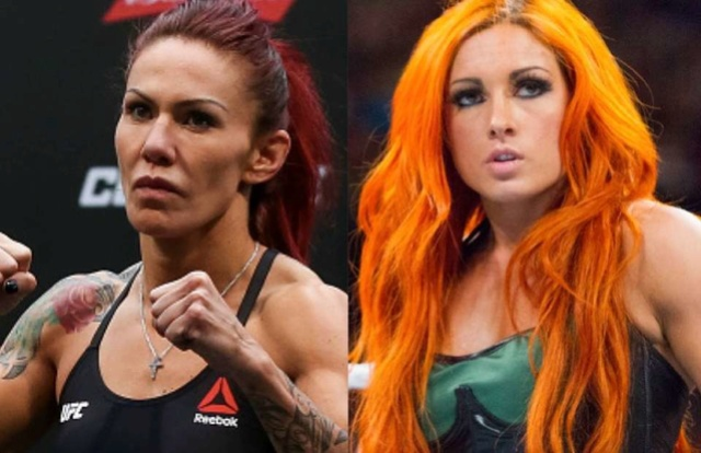 [Compétition] Cris Cyborg vs Becky Lynch à Summerslam ?  Img_4911