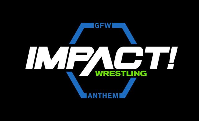[Résultats] Impact Wrestling du 11/08/2017 Impact10