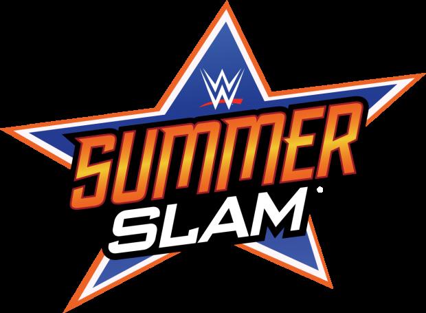 WWE Summerslam du 20/08/2017 Summer10