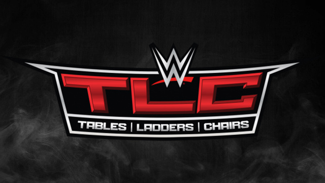 WWE TLC du 22/10/2017 Wrestl10