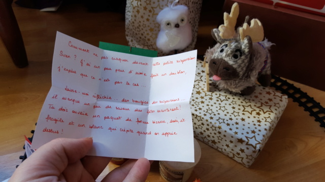 Père-Noël Surprise 2018 - Inscriptions closes - A vous de jouer ! - Page 40 20181215